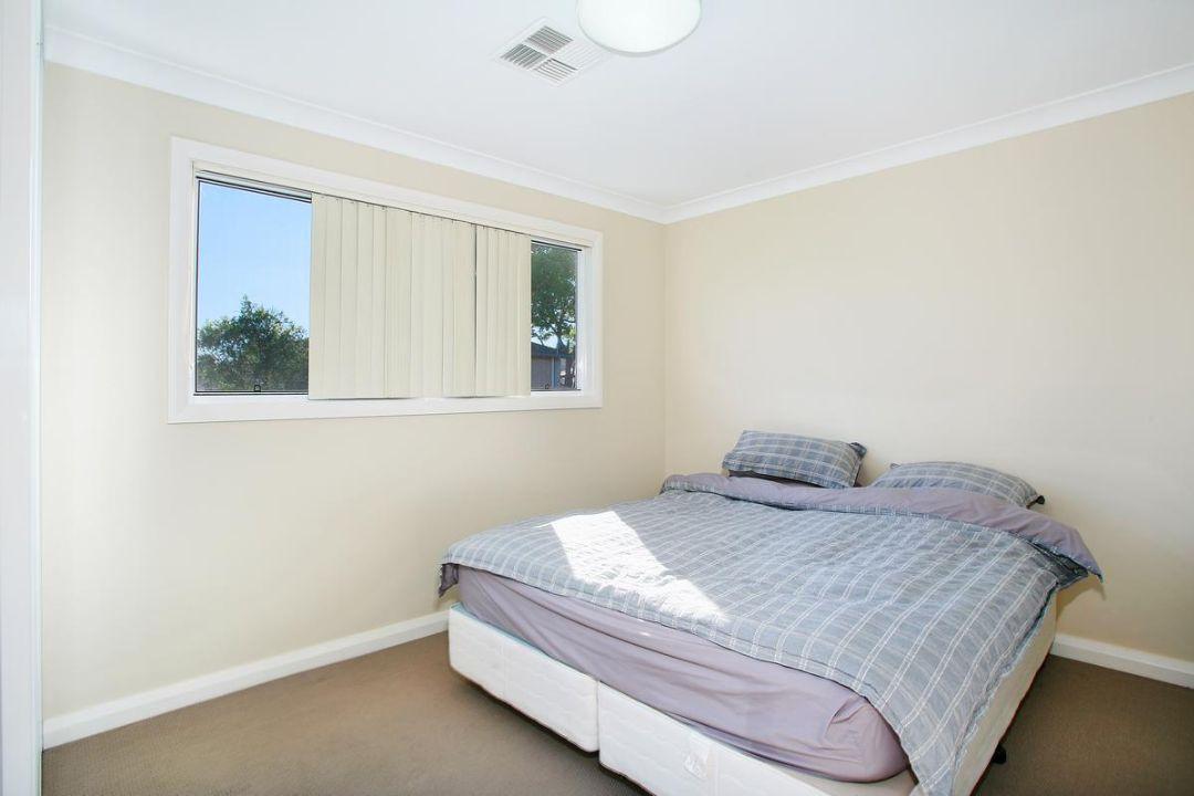 Custom Home Builders Western Sydney