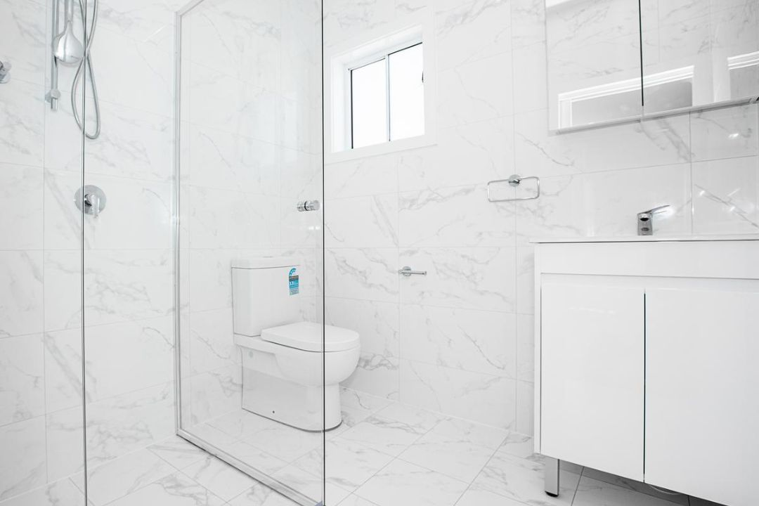 Luxury Custom Home Builders Sydney
